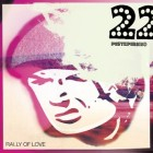22 Pistepirkko - Rally of love