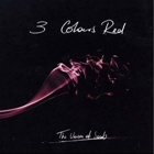 3 Colours Red- The union of souls