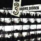 3 Doors Down- The better life