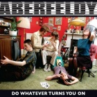 Aberfeldy- Do whatever turns you on