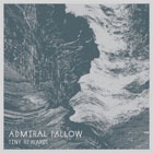 Admiral Fallow- Tiny rewards