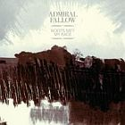 Admiral Fallow- Boots met my face