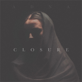 Adna- Closure