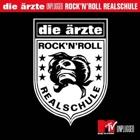 Die Ärzte - Rock'n'Roll Realschule - MTV Unplugged