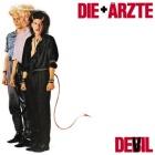 Die Ärzte - Devil