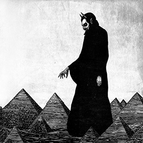 The Afghan Whigs- In spades