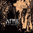 AFMB- A Forest Mighty Black