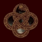 Agalloch- The serpent & the sphere
