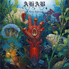 Ahab- The boats of the Glen Carrig