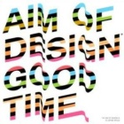 The Aim Of Design Is To Define Space- Aim Of Design good time