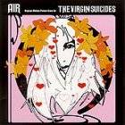 Air- The virgin suicides (Soundtrack)