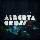 Alberta Cross- Broken side of time
