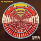 The Alchemist- Russian roulette