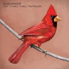 Alexisonfire- Old crows / Young cardinals