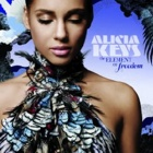 Alicia Keys- The element of freedom