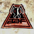 Alien Ant Farm- ANThology