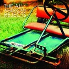 The All-American Rejects- The All-American Rejects