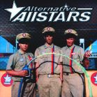 Alternative Allstars - Rock on