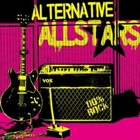 Alternative Allstars - 110% rock