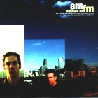 AM/FM- Mutilate us