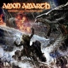 Amon Amarth- Twilight of the thunder god