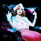 Tori Amos - Tales of a librarian - A Tori Amos collection