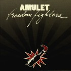 Amulet- Freedom fighters
