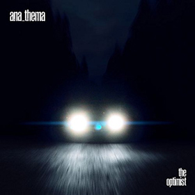 Anathema- The optimist