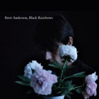 Brett Anderson- Black rainbows