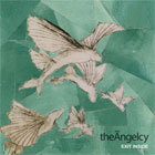 The Angelcy - Exit inside