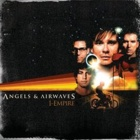 Angels & Airwaves- I-Empire