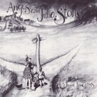 Angus & Julia Stone - A book like this