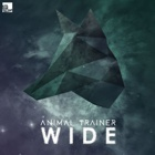 Animal Trainer- Wide