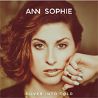 Ann Sophie- Silver into gold