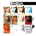 Anouk- Hotel New York