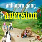 Antilopen Gang- Aversion