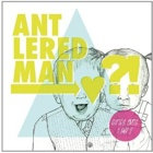 Antlered Man- Giftes parts 1 and 2