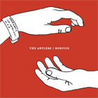 The Antlers- Hospice