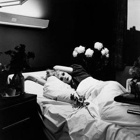 Antony & The Johnsons - I am a bird now