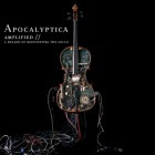 Apocalyptica- Amplified - A decade of reinventing the cello