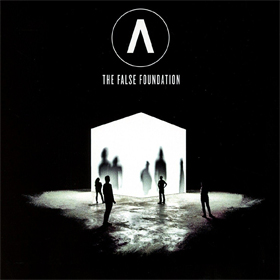 Archive - The false foundation