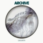 Archive- Lights
