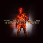Arch / Matheos- Sympathetic resonance