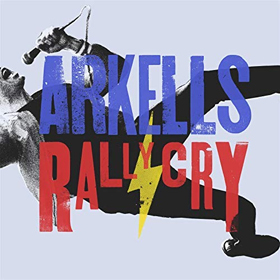 Arkells- Rally cry