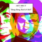 Art Brut- Bang bang rock and roll