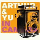 Arthur & Yu- In camera