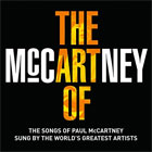 Various Artists- The art of McCartney