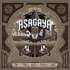 Asagaya- Light of the dawn