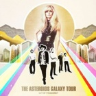 The Asteroids Galaxy Tour- Out of frequency