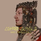 Astronautalis- This is our science